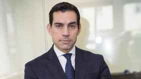 Pablo Pereiro Lage, presidente y consejero delegado de Vértice 360º.