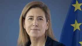 La fiscal Concha Sabadell es la representante de España en la fiscalía europea