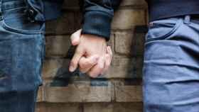 Las trampas de la ley antidesahucios: una pareja gay de Elche, en la calle por no tener hijos