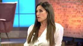 Isabel Rábago ha desvelado en 'Viva la vida' la sentencia al hombre que la amenazó.