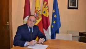 El socialista Emilio Sáez será el próximo alcalde de Albacete