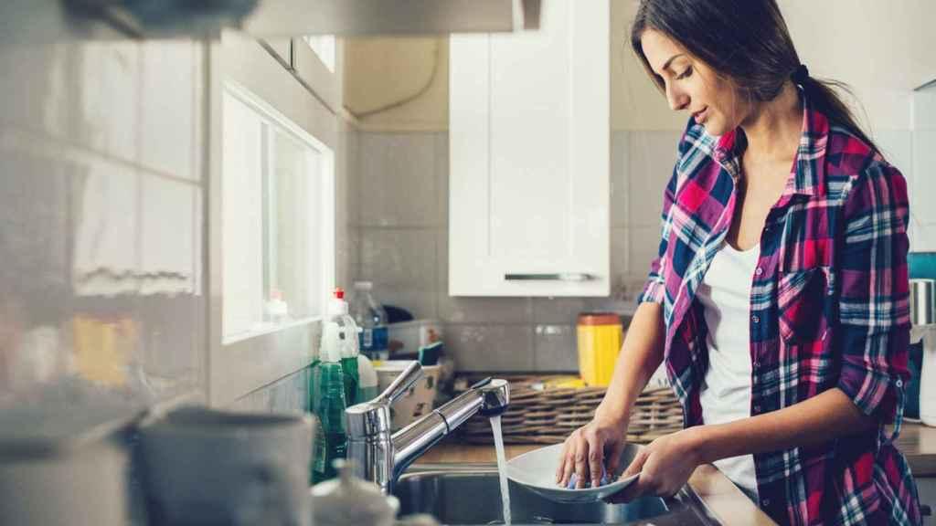 Ahorra hasta un 30% en tus productos para el hogar favoritos: Fairy, Ariel, Don Limpio…