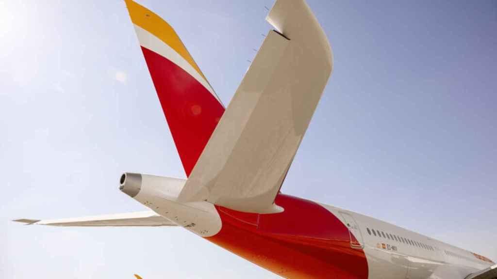 Iberia regresa a Latinoamérica: recupera y amplía rutas a 16 países en su programa de verano