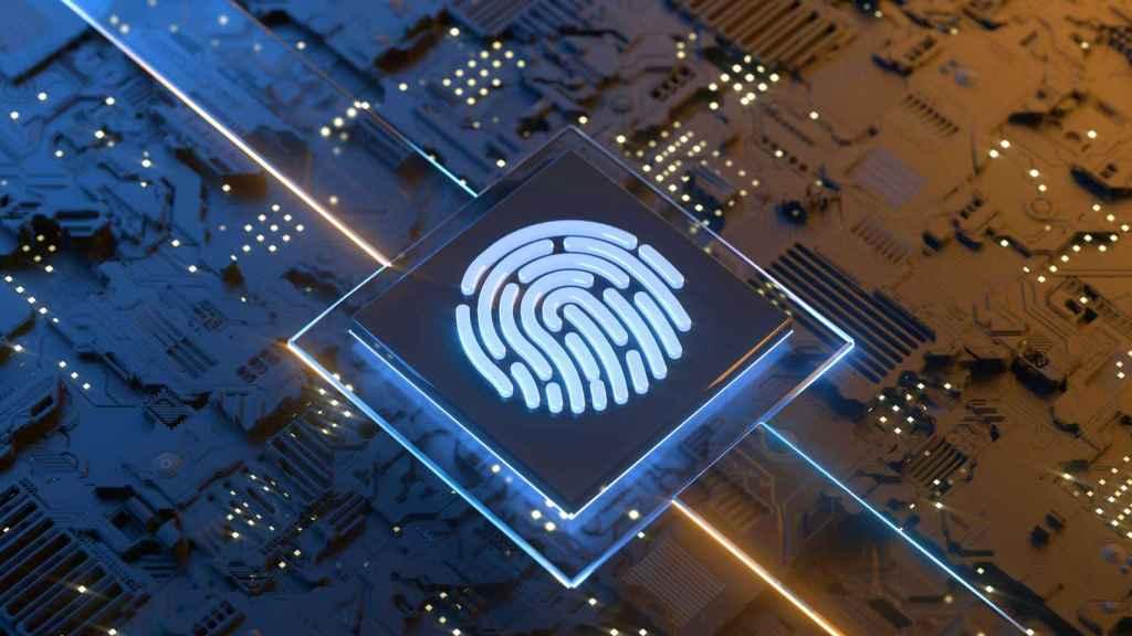 Biometría para reforzar la seguridad y customer experience (CX) en los procesos de autenticación de clientes y evitar el fraude: La seguridad en los procesos de identificación