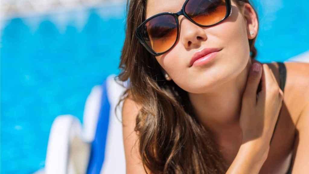 'Skincare' de verano: qué hay que cambiar del cuidado de la piel.