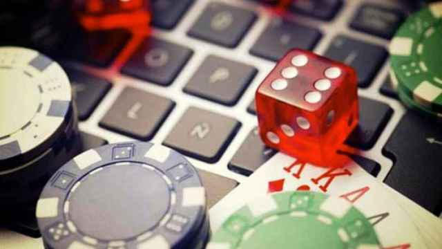 El juego online ha crecido en un 2020 marcado por la pandemia