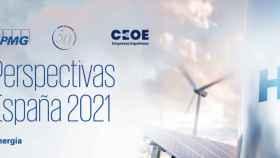 El 75% de las energéticas ven los cambios regulatorios como el principal reto, según KPMG