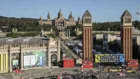 El salón Automobile Barcelona 2021 se aplaza al 30 de septiembre