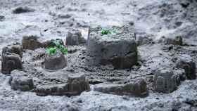 El Sandbox y la historia de un éxito colectivo