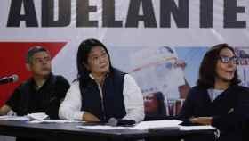Observadores desmienten el fraude en Perú: el resultado puede retrasarse al jueves