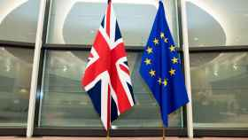 Tregua en la guerra de las salchichas entre Bruselas y Londres