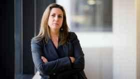 Ana María Bordás es la nueva directora de Entretenimiento y Divulgación de RTVE.