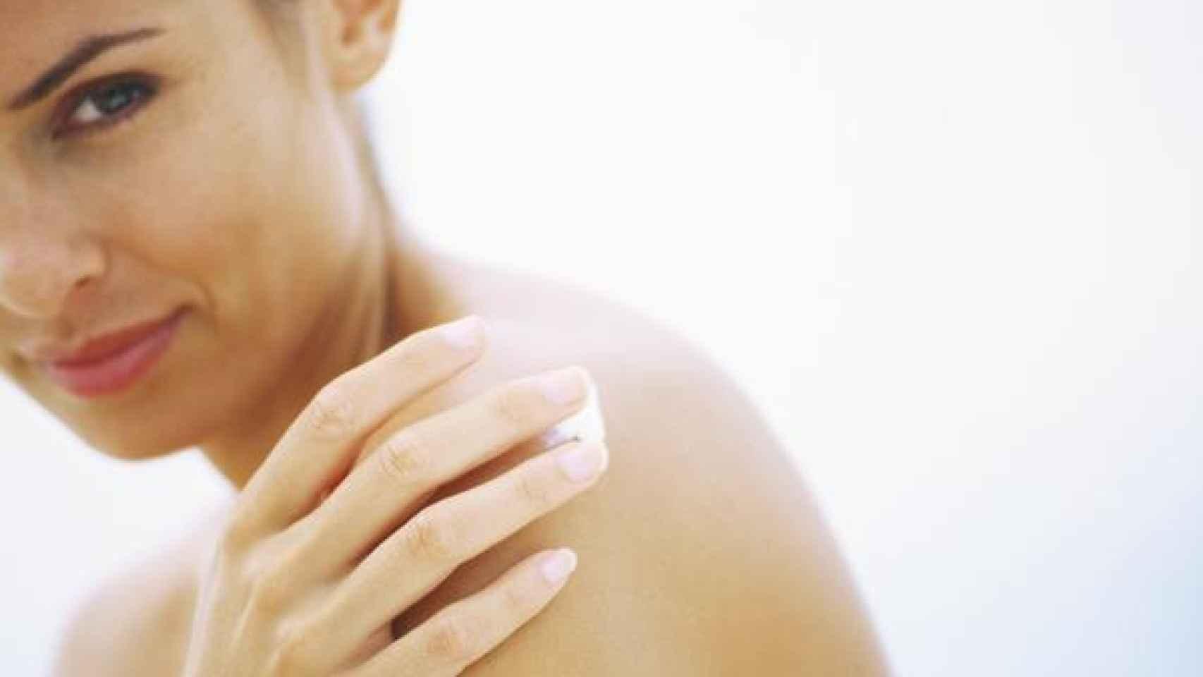 Las pieles sensibles son aquellas que reaccionan de manera exagerada ante un estímulo que normalmente en una piel normal no tendría ningún efecto.