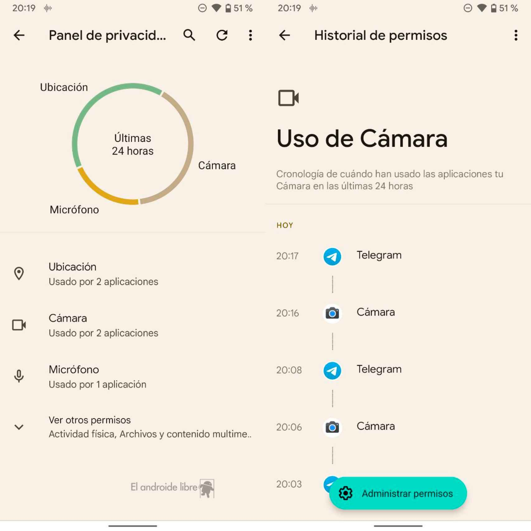 Android12-privacy-1