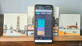 WiFi Analyzer: una app open source para optimizar tu red WiFi