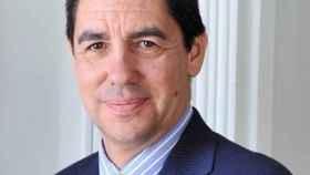 Juan Emilio Maíllo.