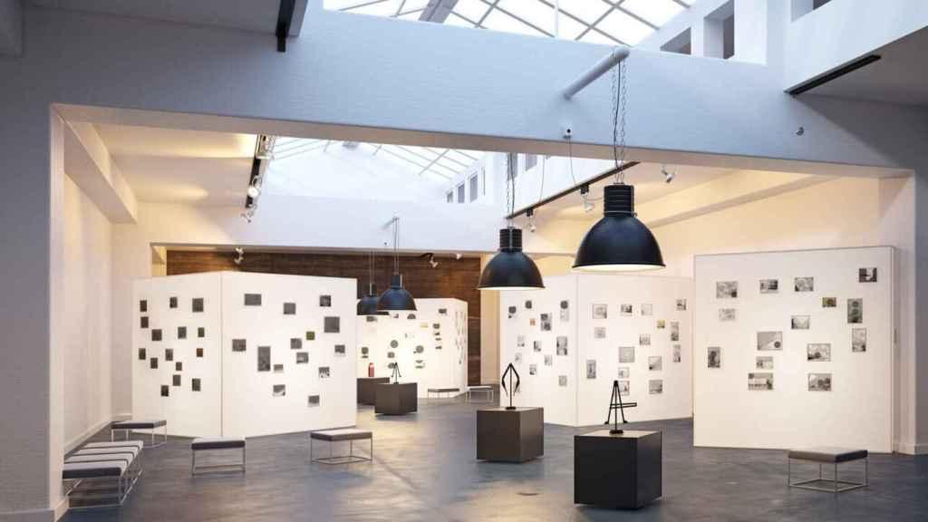 Museo Arte Malo