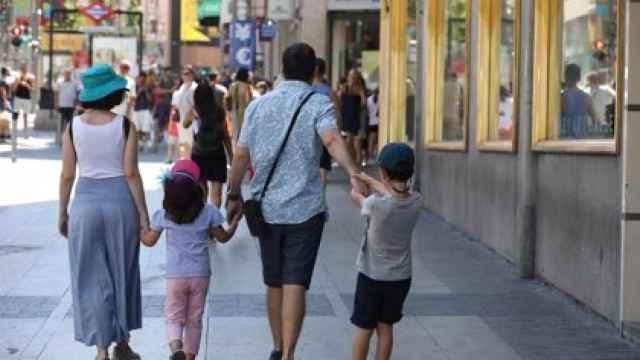 La unión familiar al Covid y consiguen mantener al 93% de sus empleados