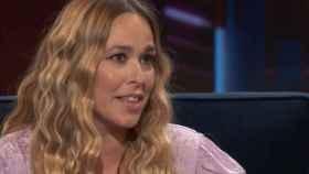 Quién es Beth Rodergas, la eurovisiva cantante invitada a 'Pasapalabra' desde hoy