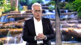 Telecinco devuelve 'Conexión Honduras' al domingo tras el paso de 'Mask Singer' al miércoles
