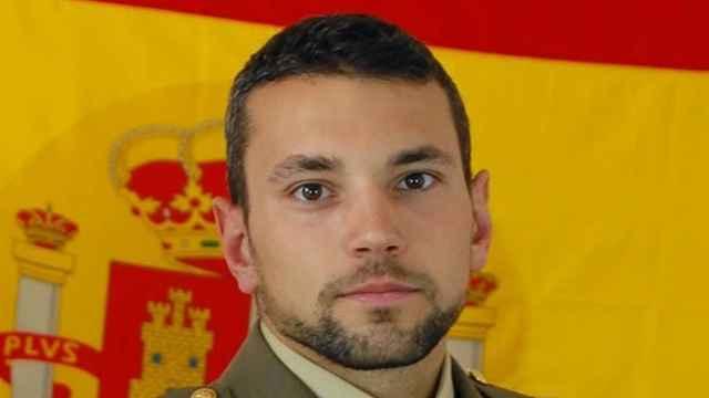 El sargento Gallart era natural de Hellín, Albacete.