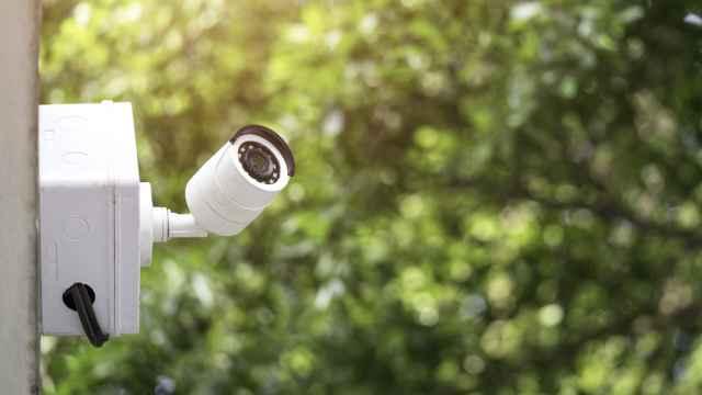 Las cámaras de vigilancia de exterior para mantener tu hogar seguro y protegido este verano