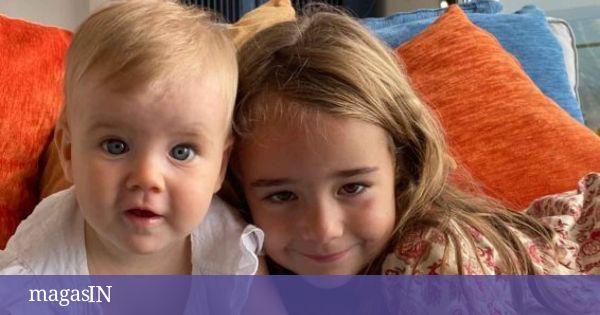 Violencia vicaria: la 'venganza' de Tomás Gimeno contra la madre de Anna y Olivia