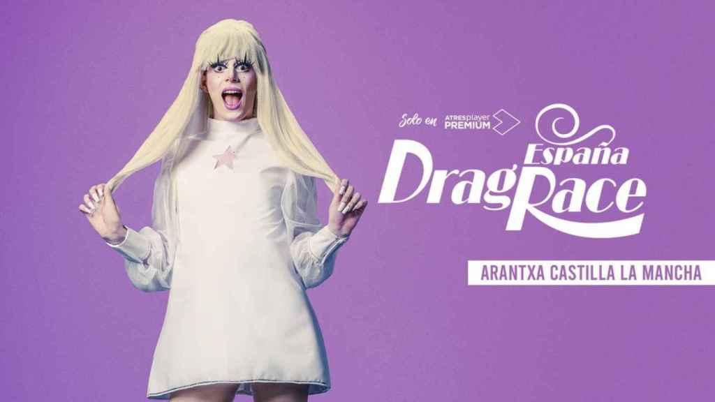 arantxa-castilla-la-mancha-concursante-de-drag-race-espana-2021