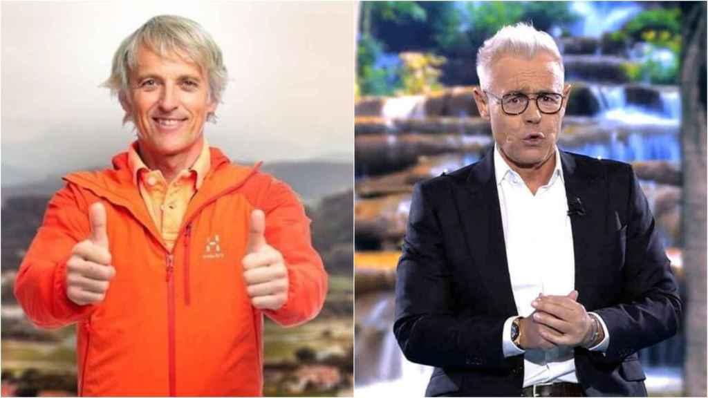 Mediaset ha adaptado su parrilla con motivo de la Eurocopa.