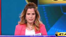 Mariela Blanco ha ganado 88.000 euros en nueve programas.
