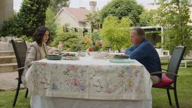 'Mi casa es la tuya' lidera con Ayuso, pero no puede con Alicia Keys en 'El hormiguero'