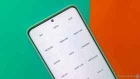 Cómo acceder al menú de diagnóstico oculto en tu móvil Samsung