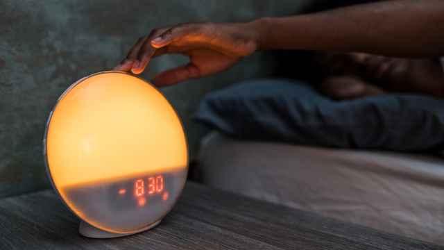 Descubre los 5 despertadores digitales más vendidos de Amazon