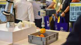 El Food 4 Future World Summit dará a conocer las claves para afrontar los actuales retos de la industria alimentaria.