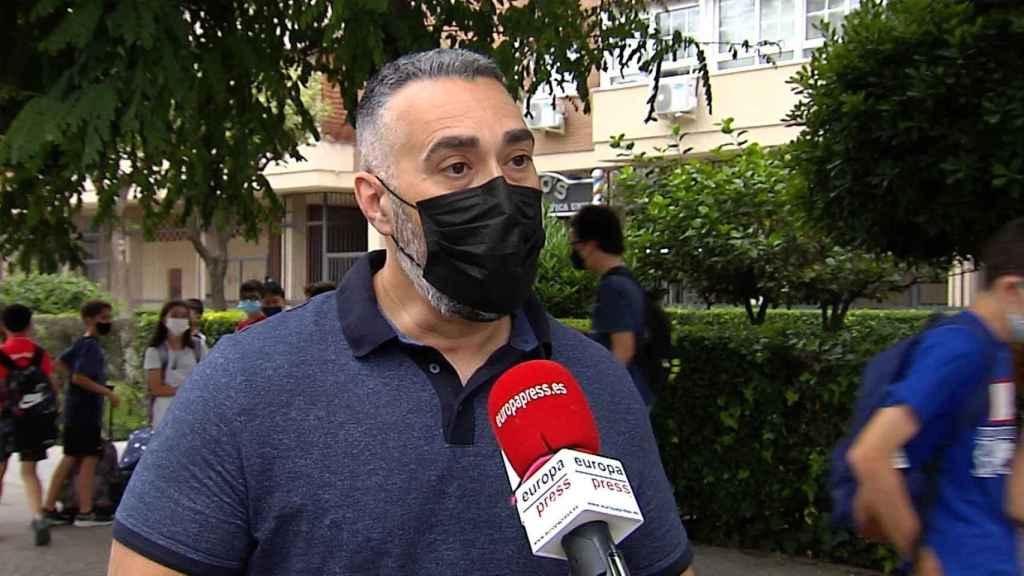 Facua pide al Gobierno un mecanismo de resolución de conflictos para el sector eléctrico