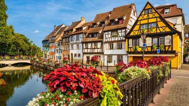 Las 10 mejores ciudades de Europa para visitar en solo 24 horas este verano