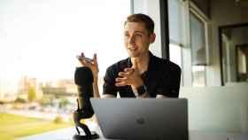 Cómo la voz gana peso en redes sociales: el poder del audio social