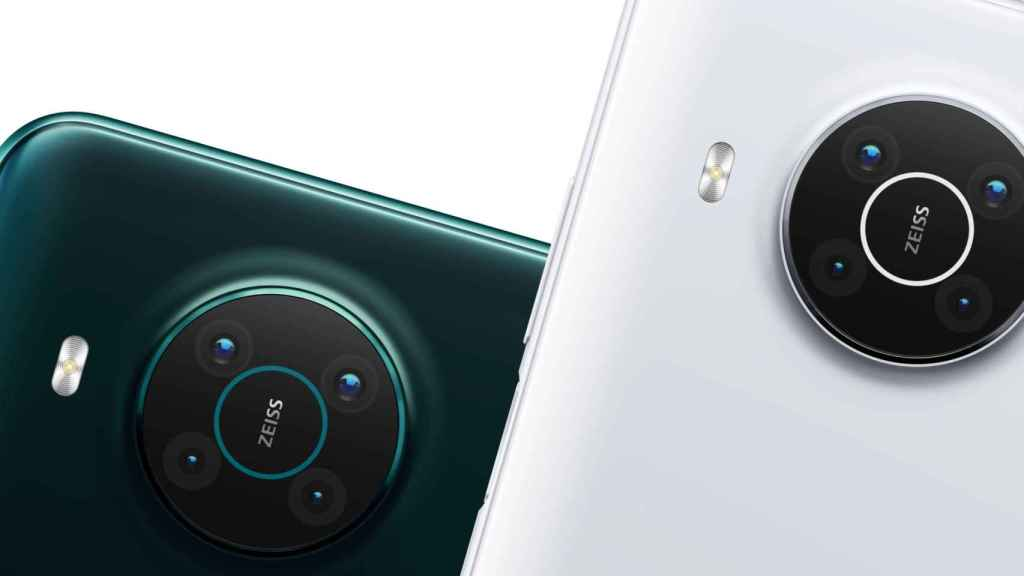Nokia X-Series