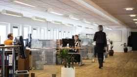 El segundo Plan Resistir concede 6,5 millones de euros a 2.800 empresas de Alicante.