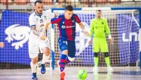 FOTO: Levante UD FS.