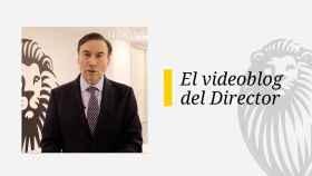 Sánchez domina al PSOE y la oposición no le abruma