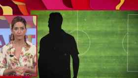 'Socialité' engaña a la audiencia por enésima vez al hablar de un futbolista gay