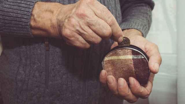 Pensión de viudedad: requisitos, cuantías y cómo solicitarla.
