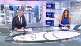 Mediaset España deja a su audiencia sin informativos durante más de 15 horas