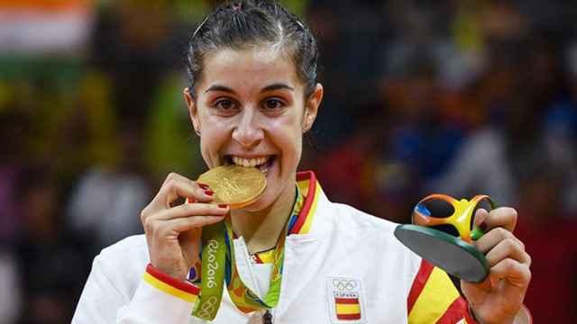 TVE y los Juegos Olímpicos: una inversión irrecuperable y un reto contra el desinterés de los jóvenes