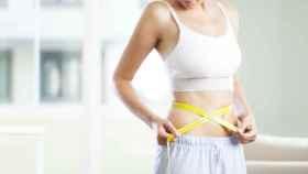 La fórmula perfecta para perder peso antes de las vacaciones de verano