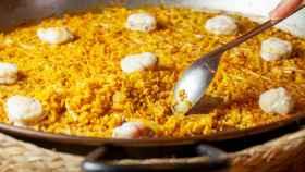11 restaurantes para comer el mejor arroz de Madrid