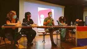 Asamblea provincial de IU este domingo en Guadalajara