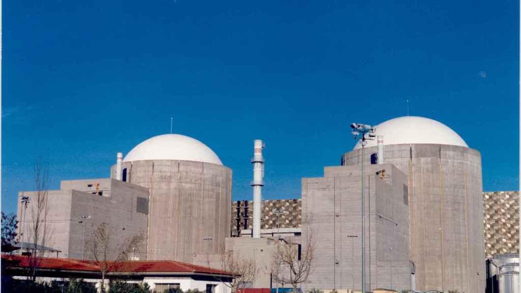 Endesa e Iberdrola avisan el recorte del Gobierno puede enfriar el mercado renovable