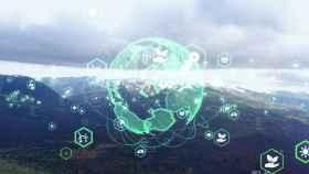 ¿Cómo medir los avances de la banca en materia de sostenibilidad?